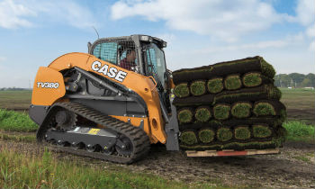 CaseCE-CompactTrackLoaders-2018.jpg