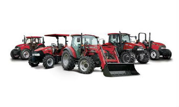 CaseIH-FarmallSeries-2017.jpg