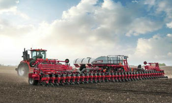 CaseIh-1200Series-EarlyRiser-2016.jpg