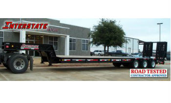 InterstateTrailers-Gooseneck-Series.jpg