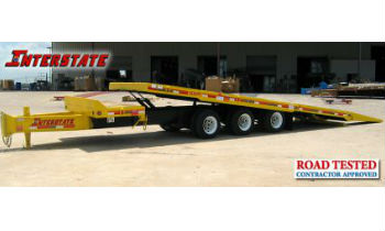 InterstateTrailers-Tilted-Series.jpg