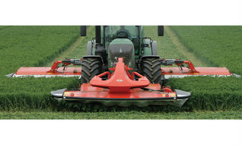 Kuhn-HayForage-FTMtdDiscMower-Series.jpg