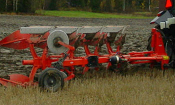 Kuhn-MultiMaster-123-Series.jpg