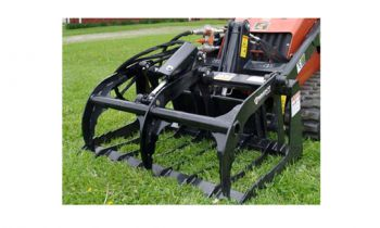 CroppedImage350210-Brush-Grapple-Mini-582x325.jpg