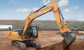 CroppedImage350210-Case-CX160C-excavater-model.jpg
