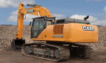 CroppedImage350210-Case-CX470C-excavater-model.jpg