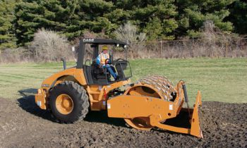 CroppedImage350210-Case-SV216-Compaction-model.jpg