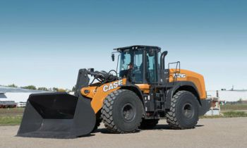 CroppedImage350210-CaseCE-WheelLoaders-1021G-Model.jpg