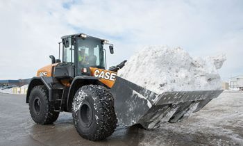 CroppedImage350210-CaseCE-WheelLoaders-821G-Model.jpg