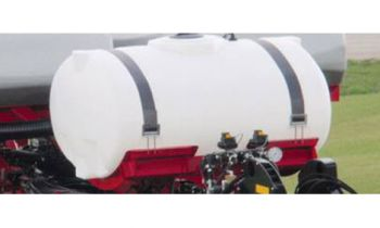 CroppedImage350210-CaseIH-400-600-gallon.jpg