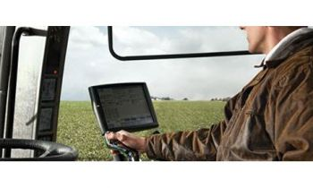 CroppedImage350210-CaseIH-AFS-ISO-Task-Controller.jpg