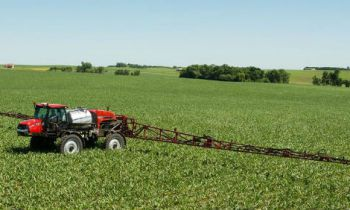 CroppedImage350210-CaseIH-Patriot-3340-2017.jpg