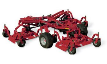 CroppedImage350210-CaseIH-PullType-FinishingMowers-attach.jpg