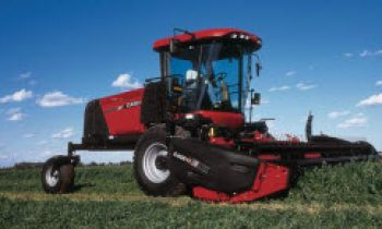 CroppedImage350210-CaseIH-Sicklebar-Headers-Cover.jpg