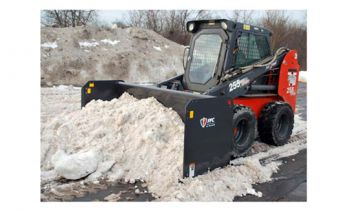 CroppedImage350210-FFC-Snow-Push-582x325.jpg