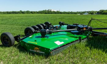 CroppedImage350210-Great-Plains-Rotary-Cutter.jpg