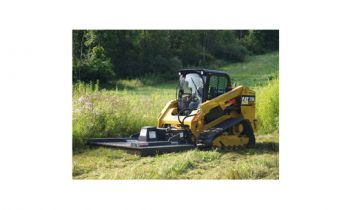 CroppedImage350210-GroundShark-SD-SS-Brush-Cutter-582x325.jpg