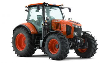 CroppedImage350210-Kubota-M7-Series-Model.jpg