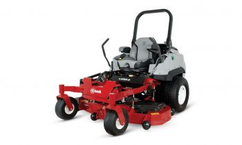 CroppedImage350210-LAZER-Z-DIESEL-WITH-RED-TECHNOLOGY-LZS88CDYM604W0.jpg