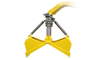 CroppedImage350210-Pettibone-speed-swing-attachments.png