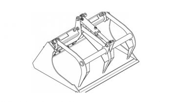 CroppedImage350210-Scrap-Grapple-mini-582x325.jpg