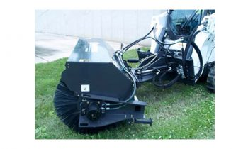 CroppedImage350210-Sweeper-220-Series-582x325.jpg