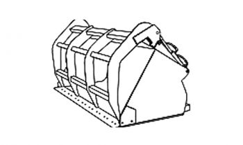 CroppedImage350210-Trash-Clamp-Grapple-582x325.jpg