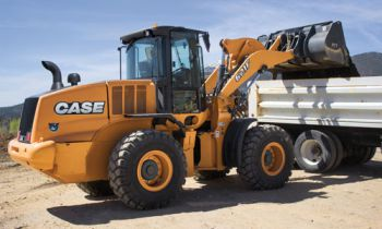 CroppedImage350210-case-621F-wheel-loader-model.jpg