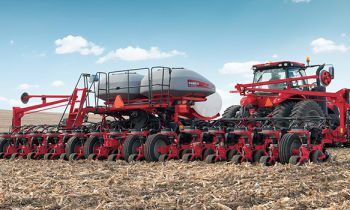 CroppedImage350210-caseih-2000-Series-EarlyRiser-Planter-series.jpg