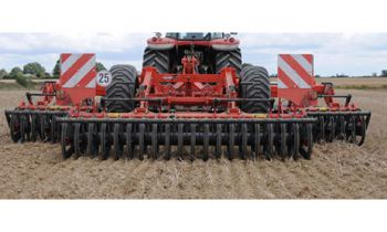 CroppedImage350210-kuhn-OPTIMER-5003-2017.jpg