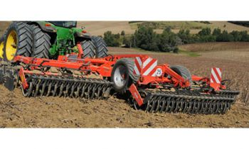 CroppedImage350210-kuhn-OPTIMER-7503-2017.jpg