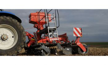 CroppedImage350210-kuhn-OPTIMER403-2017.jpg