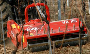 CroppedImage350210-kuhn-OrchardVineyardShredders-cover.jpg